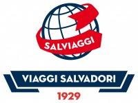 Viaggi Salvadori