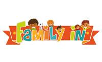 family-in