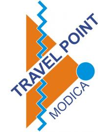 TRAVEL  POINT Servizi Turistici