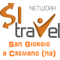 SiTravel San Giorgio a Cremano