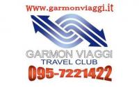 Garmon Viaggi