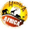 Haraka Viaggi e Vacanze