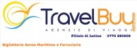 TRAVELBUY LATINA