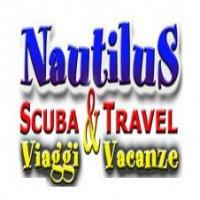 NAUTILUS SCUBA E TRAVEL