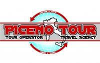 PICENO TOUR