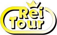 REI TOUR VIAGGI